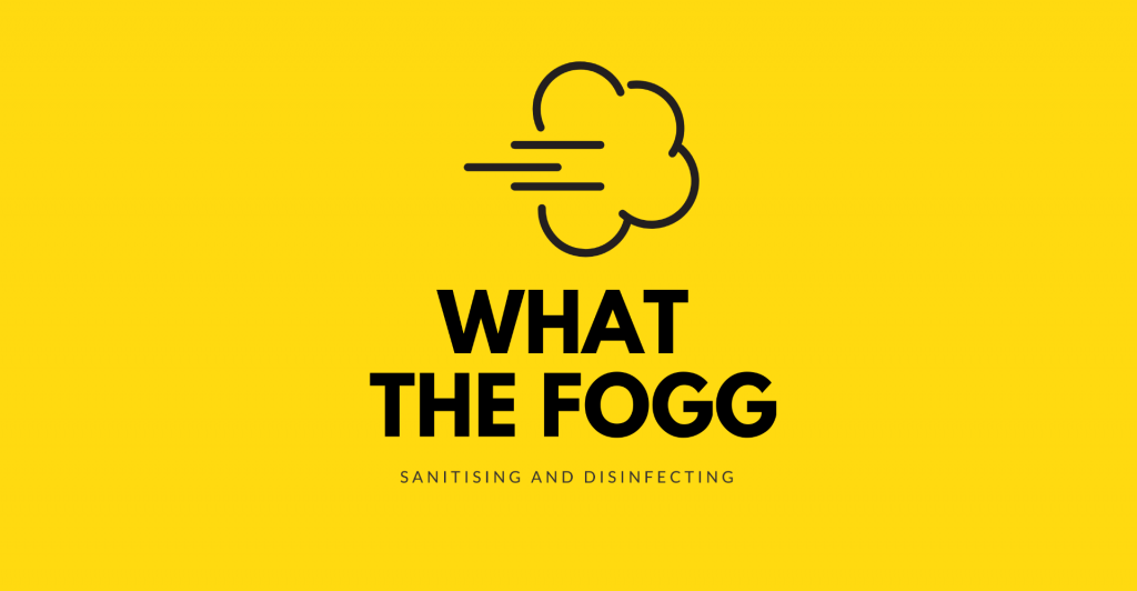 Unismart Solutions - What the fog IMG